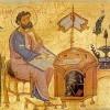 Великий покаянный канон преподобного Андрея Критского в переводе митрополита Никодима (Ротова)