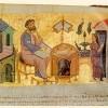 Канон покаянный святителя Андрея Критского в стихотворном переложении священника Гавриила Пакатского