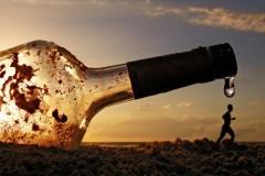 Российские антиалкогольные меры исчерпали свой положительный эффект — что дальше?