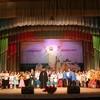 В Нижнем Новгороде стартовал фестиваль «Пасха Красная»