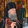 Епископ Элистинский и Калмыцкий Зиновий призвал молиться за погибших в Калмыкии детей