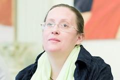 Семейный тайм-менеджмент Екатерины Бурмистровой: Чтобы жизнь была похожа на жизнь (ВИДЕО и ФОТО)