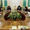 Учрежден Церковно-общественный оргкомитет празднования 1025-летия Крещения Руси