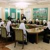 В Русской Православной Церкви образованы десять новых епархий