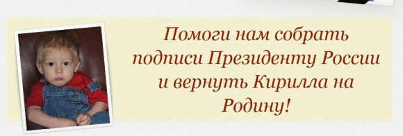 2marta.ru