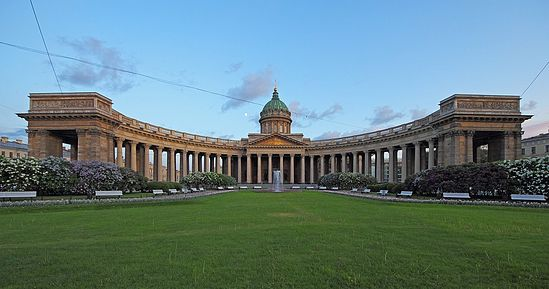 Фото: А. Савин, pravoslavie.ru