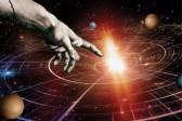 О научных доказательствах бытия Божия