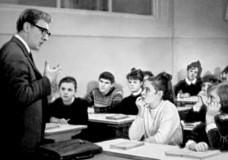 Был ли Хлестаков антихристом, или Реформаторы курса русской литературы плохо ее читали