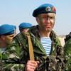 Почти 80% украинских военных верят в Бога