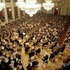 В Санкт-Петербурге открылся четвертый сезон великопостных концертов