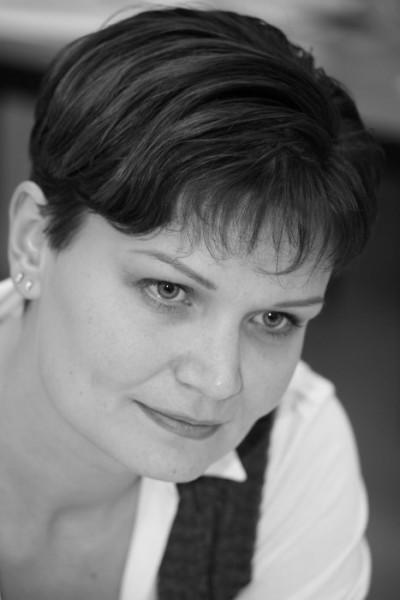 Ирина Мызина, кукольная Галерея Вахтановъ