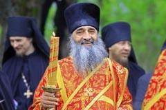 Осознаем ли мы свое оскудение веры?…