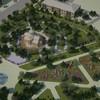В Новосибирске отменено строительство храма