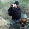 Штатные военные священники пройдут специальную подготовку