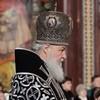 Патриарх Кирилл: Противоядие от пропаганды греха – наша совесть