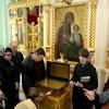 В Ставрополе организовали паломническую поездку для слабослышащих