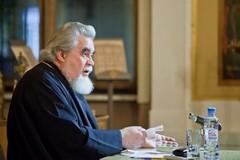 Протоиерей Николай Соколов: О вере в советские годы, искушениях городского жителя и дне, прожитом не по лжи (+Видео)