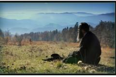 Великий пост – 40 унылых и безрадостных дней?