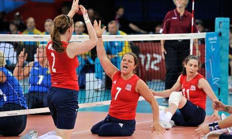 Фото: guardian.co.uk