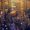 Обретены нетленные мощи священномученика Никодима, епископа Белгородского