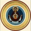В Париже пройдет выставка современной православной болгарской иконы