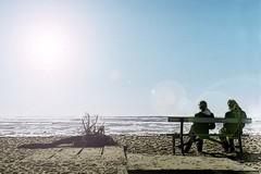 Вежливый – не значит влюбленный, или как избежать ошибки в выборе спутника жизни? (+ Видео)