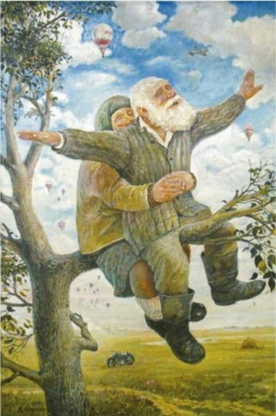 image Православные знакомства в нижнем новгороде