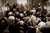 """Назидание по """"Великому Канону"""" св. Андрея, Архиепископа Критского"""