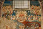 Страшный суд в картинах и иконах