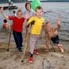 В Мордовии будет организован оздоровительно-православный лагерь для детей-инвалидов