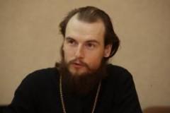 Игумен Петр Еремеев: Фильм «Ной» станет проповедью для людей, далеких от религии