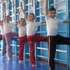 """В Минобрнауки планируют создать """"паспорт школьника"""", в который будут вносить показатели ГТО и достижения"""