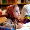 В Самарской епархии появится центр православного воспитания для детей из неблагополучных семей