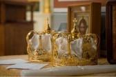 В Хабаровской епархии откроется лекторий «Азбука семейной жизни»