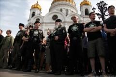 Православные общественные организации и их руководители