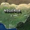 Нигерийские экстремисты убили семерых заложников-христиан