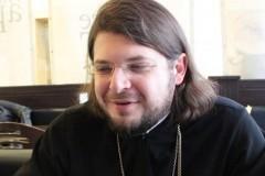 Иеромонах Никандр (Горбатюк): Счастливый священник на якутских просторах