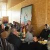 В православном храме Грозного организованы обеды для нуждающихся и одиноких жителей города