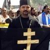 Православная миссия в Пакистане: невозможное – возможно!