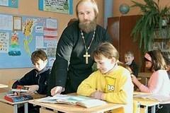Против ли родители основ религиозной культуры в школе?