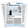 Православная стенгазета № 61 (167)
