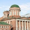 """Фотовыставка """"Святое и ценное в Росии"""" откроется в РПУ в начале апреля"""