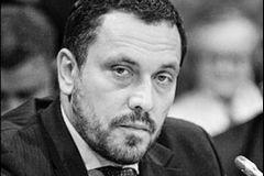 Максим Шевченко: Вторжение в Сахаровский центр сыграло на руку либералам