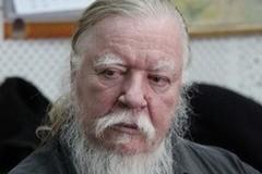 Протоиерей Димитрий Смирнов: Как подготовиться к отпеванию близкого человека? (+Видео)