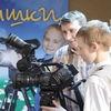 В Биробиджане создана первая в России православная детская телевизионная школа-студия