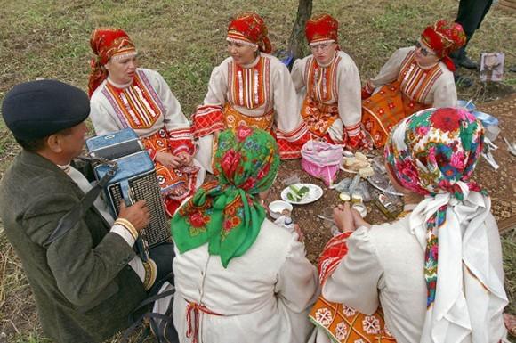 Фото: Юрий Стрелец/РИА Новости