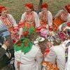 Удмуртский язык включен ЮНЕСКО в число вымирающих