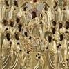 Традиция привоза иконы Успения Божией Матери в Таллин из Пюхтицкого монастыря возобновилась спустя десятилетия