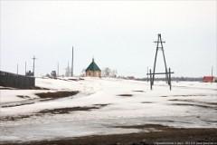 Оккупанты и инопланетяне в подрясниках – как просыпалась вера в Якутии
