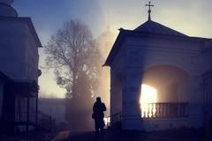 «Святое и ценное в России»: Финал (ФОТО)